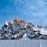 Classificazione rifiuti