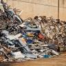 Si sblocca l'End of Waste: un nuovo impulso all'economia circolare italiana