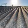 Rimozione di coperture in cemento-amianto: gli incentivi alle imprese