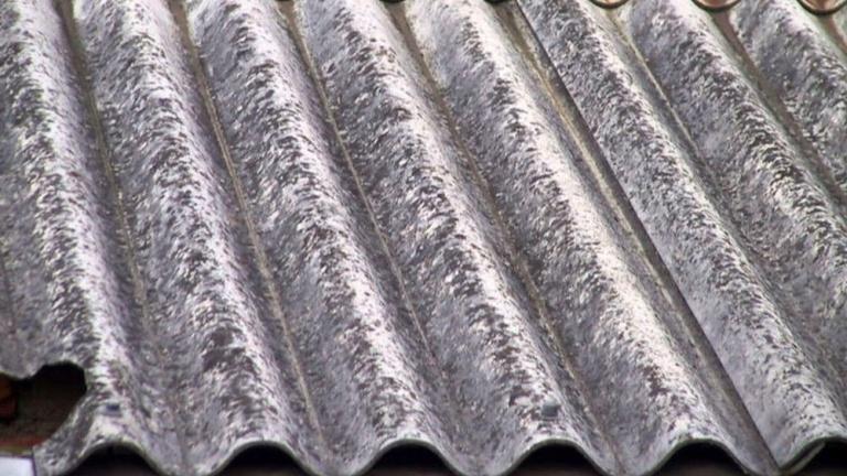 Bando per assegnazione di contributi per la rimozione di coperture e manufatti in cemento-amianto