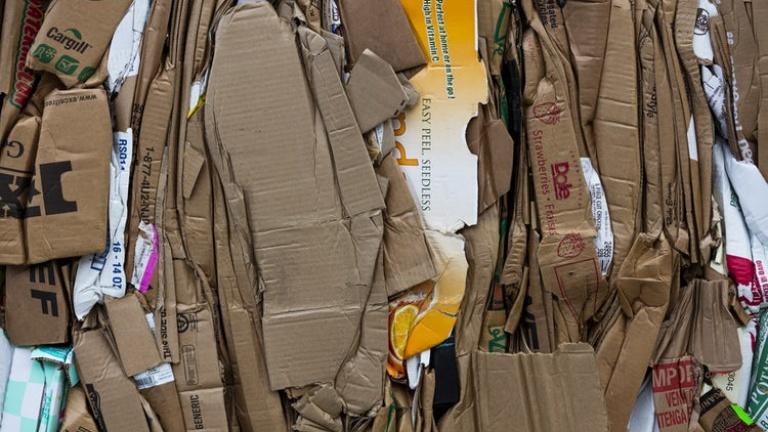 Perché il costo del ritiro rifiuti sta aumentando?